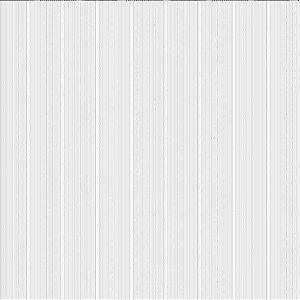 Papel de Parede Neonature 3 Listrado 3N851001R