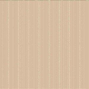 Papel de Parede Neonature 3 Listrado 3N851002R