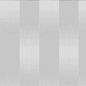 Papel de Parede Neonature 3 Listrado 3N851202R