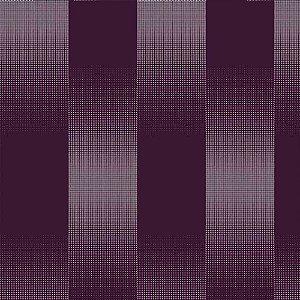 Papel de Parede Neonature 3 Listrado 3N851203R