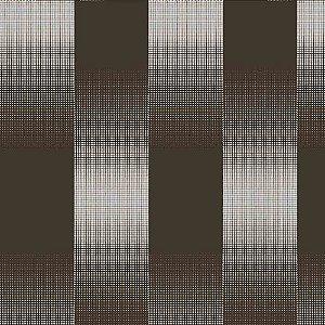 Papel de Parede Neonature 3 Listrado 3N851204R