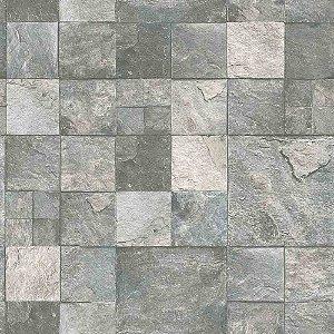 Papel de Parede Neonature 4 Pedras 4N853801R