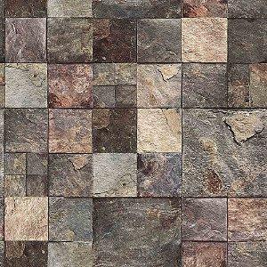 Papel de Parede Neonature 4 Pedras 4N853803R