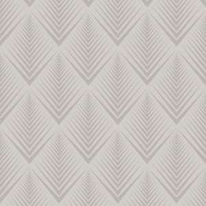Papel de Parede New Form Geométricos 3D NF630401