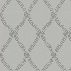 Papel de Parede New Form Geométricos Ondas NF630604