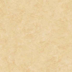 Papel de Parede New Form Textura NF630703