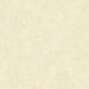 Papel de Parede New Form Textura NF630705