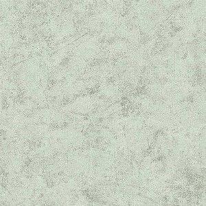 Papel de Parede New Form Textura NF630706
