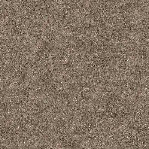 Papel de Parede New Form Textura NF630708