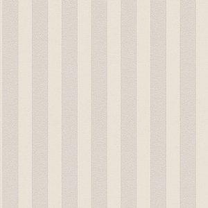 Papel de Parede New Form Listrado NF631003