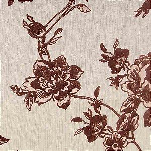 Papel de Parede Cloud Floral ZR92803