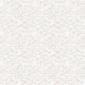 Papel de Parede Paris Geométricos PA100204R