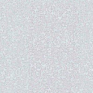 Papel de Parede Paris Textura PA100503R