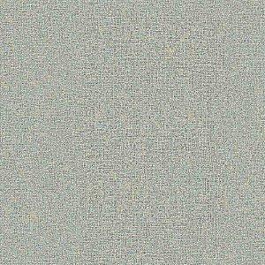 Papel de Parede Paris Textura PA100506R