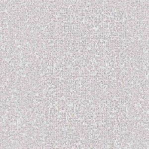 Papel de Parede Paris Textura PA100508R