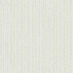 Papel de Parede Paris Textura PA100602R