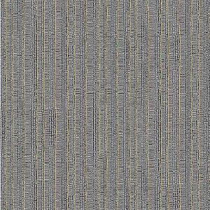 Papel de Parede Paris Textura PA100604R