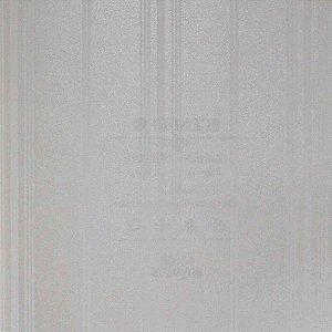 Papel de Parede Scenery 2 Listrado SC29001