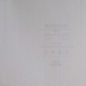 Papel de Parede Scenery 2 Listrado SC29003