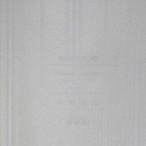 Papel de Parede Scenery 2 Listrado SC29005