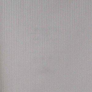 Papel de Parede Scenery 2 Listrado SC29016