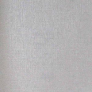 Papel de Parede Scenery 2 Textura SC29021