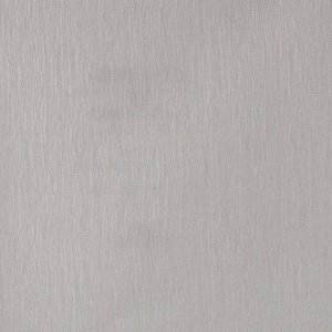 Papel de Parede Scenery 2 Textura SC29022