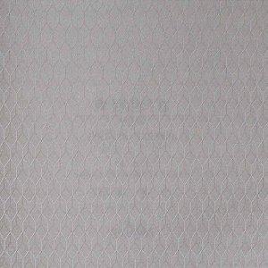 Papel de Parede Scenery 2 Geométricos SC29036