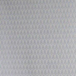 Papel de Parede Scenery 2 Geométricos SC29037