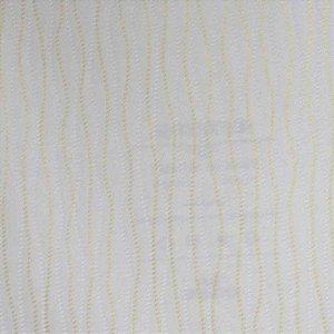 Papel de Parede Scenery 2 Geométricos Ondas SC29117
