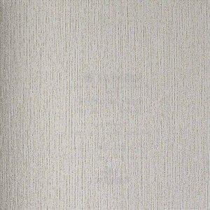 Papel de Parede Scenery 2 Textura SC29172