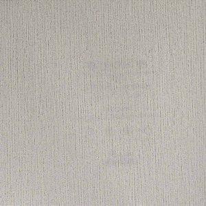 Papel de Parede Scenery 2 Textura SC29175