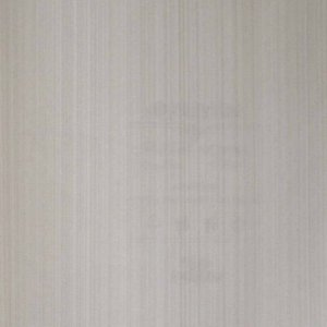 Papel de Parede Scenery 2 Textura Listrado SC29182