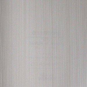 Papel de Parede Scenery 2 Textura Listrado SC29185