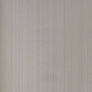 Papel de Parede Scenery 2 Textura Listrado SC29186