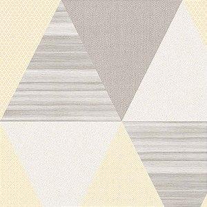 Papel de Parede Infantil YOYO Geométricos YY221702R