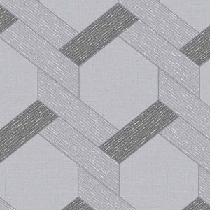 Papel de Parede Infantil YOYO Geométricos YY221803R