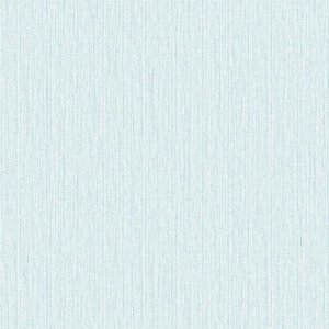 Papel de Parede Infantil YOYO Texturizado YY222001R