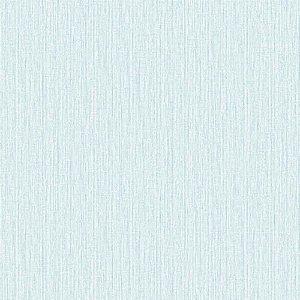 Papel de Parede Infantil YOYO Textura YY222001R