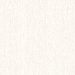 Papel de Parede Infantil YOYO Textura YY222002R
