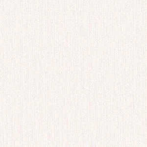Papel de Parede Infantil YOYO Texturizado YY222003R