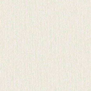 Papel de Parede Infantil YOYO Textura YY222004R