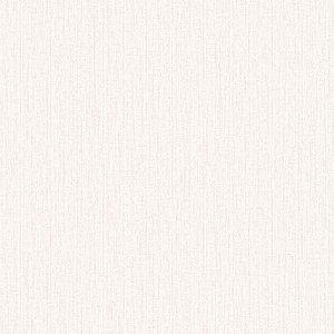 Papel de Parede Infantil YOYO Textura YY222005R