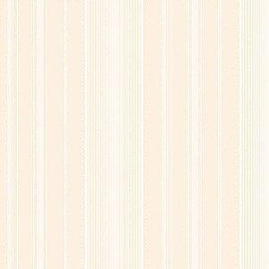Papel de Parede Infantil YOYO Listrado YY222202R