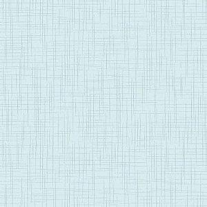 Papel de Parede Infantil YOYO Textura YY222301R