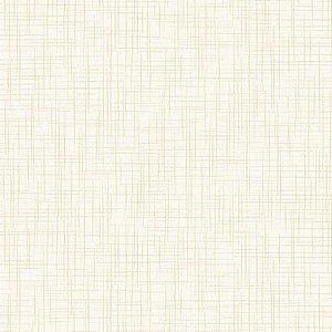 Papel de Parede Infantil YOYO Textura YY222302R