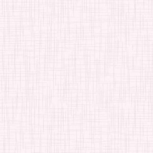 Papel de Parede Infantil YOYO Textura YY222303R