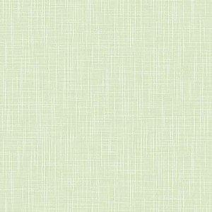 Papel de Parede Infantil YOYO Texturizado YY222304R