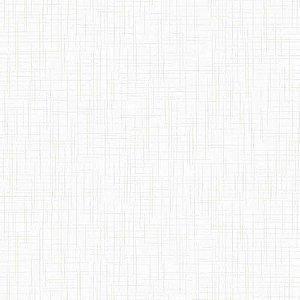 Papel de Parede Infantil YOYO Texturizado YY222305R