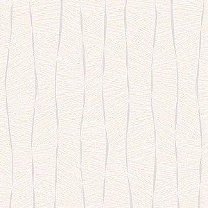 Papel de Parede Infantil YOYO Geométricos YY222802K